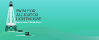 Swim for Alligator Lighthouse - Islamorada, FL - race109615-logo.bGx4_q.png