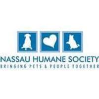 Nassau Humane Society Hound Hike - Somewhere Fun, FL - race109144-logo.bGvo1x.png