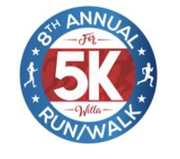 Walk For Willa Virtual 5k - Clearwater, FL - race107872-logo.bGwwLe.png