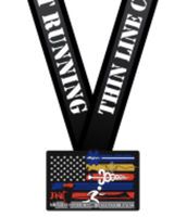 Thin Line Challenge (July through August) - Any Town-Virtual, FL - race109458-logo.bGxMnj.png