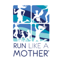 2021 Run Like A Mother 5K - Anywhere, FL - 875dd96f-7688-46eb-aabc-262fbf2fa978.png