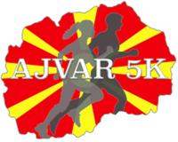 Ajvar 5K - Miami, FL - race44034-logo.byNM-h.png