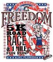 22nd Annual Celebrate Freedom 5K Run/Walk and One Mile Fun Run - Jay, FL - 0d22db6d-b361-45e8-9909-52fe1ada4e74.jpg