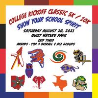 College Kickoff Classic 5K / 10K - Deerfield Beach, FL - fb9799cd-3aef-4ae0-9e9c-fd936fe4a0e7.png