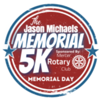 Jason Michaels Memorial 5k - Mercer, PA - race109466-logo.bGxFdI.png