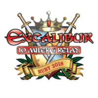 Excalibur Run 10 Miler & Relay and Dragon Slayer 2 Miler - Viera, FL - race4110-logo.bzdjwP.png