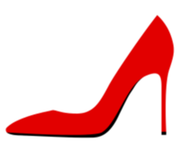 Westminster College's Walk a Mile in Her Shoes - New Wilmington, PA - race109343-logo.bGw0ys.png