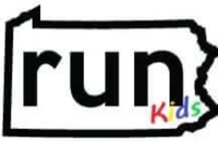 RunPA Kids - Little TrailBlazers Trail Run - Lancaster, PA - race109384-logo.bGwO0G.png