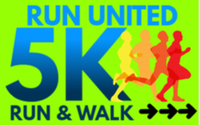 Run United 5K - Mount Vernon, IL - race109263-logo.bGwomK.png