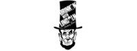 Drinkin with Lincoln 5K Run/Walk - Petersburg, IL - race108163-logo.bGquey.png
