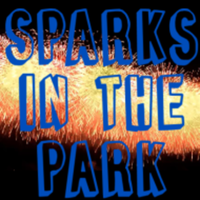 Sparks in the Park 5K - Rochester, IL - race108370-logo.bGrP3p.png