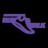 JJC Foundation 5K Run/Walk - Joliet, IL - race105933-logo.bGdZva.png