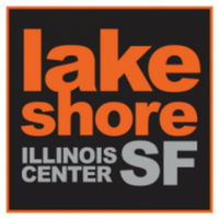 Lakeshore Sport & Fitness Indoor Triathlon - Chicago, IL - race108844-logo.bGt8Xc.png