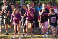 3.19.17 Tampa GREAT AMAZING RACE 1.5 mile Adventure Run/Walk for Adults & Kids Grades K-12 - Seffner, FL - race5308-logo.byml8t.png