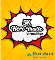 Hero Hustle Virtual 5k - Kankakee, IL - race106549-logo.bGkQAg.png