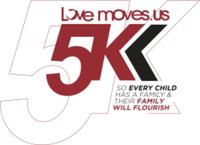 LoveMoves.Us 5K - Joliet, IL - race109590-logo.bGB2I_.png