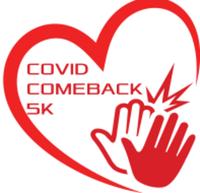 COVID COMEBACK 5K - Georgetown, MA - race109432-logo.bGw5om.png