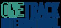 Virtual 5K Race for ONETrack International - Worcester, MA - race109344-logo.bGwHZG.png
