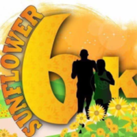 Sunflower 6K - Griswold, CT - race108867-logo.bGuaLe.png