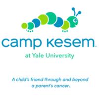 """Camp Kesem Yale 5K """"Camper Scamper"""" - New Haven, CT - race109232-logo.bGwey1.png"""