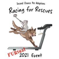 Racing for Rescues - Raleigh, NC - race109361-logo.bGwJqO.png
