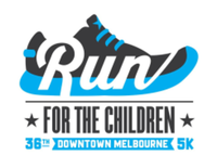Downtown Melbourne 5K Run/Walk - Melbourne, FL - race5897-logo.bAhV1E.png