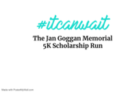 #itcanwait Race - York, SC - race109397-logo.bGw0Fb.png