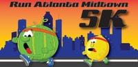 Run Atlanta Midtown 5K - 2021 - Atlanta, GA - 78dc350a-bbbc-4a31-9c4a-67e1609eba3e.jpg