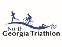 North Georgia Super Sprint, & Kids Triathlon - Dawsonville, GA - 2b59613c-e190-446f-8c21-ac49a00981db.jpg