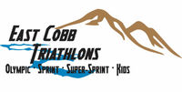 East Cobb Triathlon - Marietta, GA - a7891e0e-6a4a-45f5-b88c-9e15d5c2d788.jpg