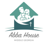 Abba House Run for Recovery - Perry, GA - race109280-logo.bGwJKg.png