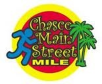 Chasco Main Street Mile - New Port Richey, FL - race5672-logo.bww3-k.png