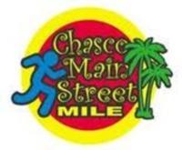 Chasco Main Street Mile - New Port Richey, FL - race5672-logo.bww3-k.png