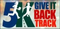 Give It Back Track - Huntsville, AL - race109607-logo.bGx2zh.png
