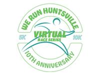We Run - Chick-Fil-A $5 – Virtual-ish 5k Walk/Run May for American Gold Star Mothers at Aldridge Creek - Huntsville, AL - race109296-logo.bGwsIJ.png