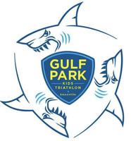 Gulf Park Kids Triathlon - Summer Kickoff - Knoxville, TN - 8d5bf7e2-a040-4b2d-bc5e-2d10645934e9.jpg