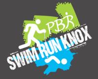 PBR SwimRun Knox - Knoxville, TN - 77a44d82-602b-4d19-ab8a-8861b0fe5c4c.png