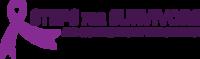 Steps for Survivors - Lewiston, ME - race106958-logo.bGlOAN.png
