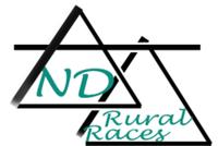 Hide Away Bay 5K - Garrison, ND - race109291-logo.bGwr8y.png