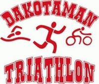 Dakotaman Triathlon - Hartford, SD - race108568-logo.bGsvKY.png