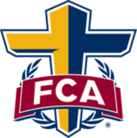 Wilson County 2021 FCA 5K Challenge Run - Mount Juliet, TN - race109379-logo.bGwQIk.png