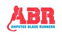 5K Fun Run with Amputee Blade Runners - Nashville, TN - race109501-logo.bGxmzO.png