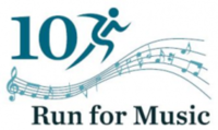 10K Run for Music - Naples, FL - race6775-logo.btoBbp.png