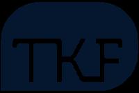 TKF Fall Walk Event - Nashville, TN - race109253-logo.bGwmkj.png