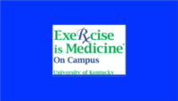 Exercise is Medicine-On Campus Kentucky Virtual 5K - Lexington, KY - race109586-logo.bGxILT.png