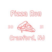 LIVE RACE: Cranford Pizza Run - Cranford, NJ - race105058-logo.bGxqMd.png