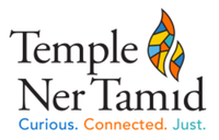 Temple Ner Tamid Wellness Challenge - Bloomfield, NJ - race109154-logo.bGwMa4.png