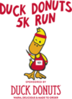 DUCK DONUT 5K _Presented by Atlantic Heath System - Bridgewater, NJ - race109345-logo.bGwHTs.png