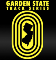 Garden State Twilight Relays - Maplewood, NJ - race109407-logo.bGw19u.png