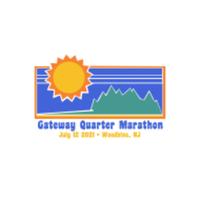 Gateway Quarter Marathon - Woodbine, NJ - race109312-logo.bGwvXb.png